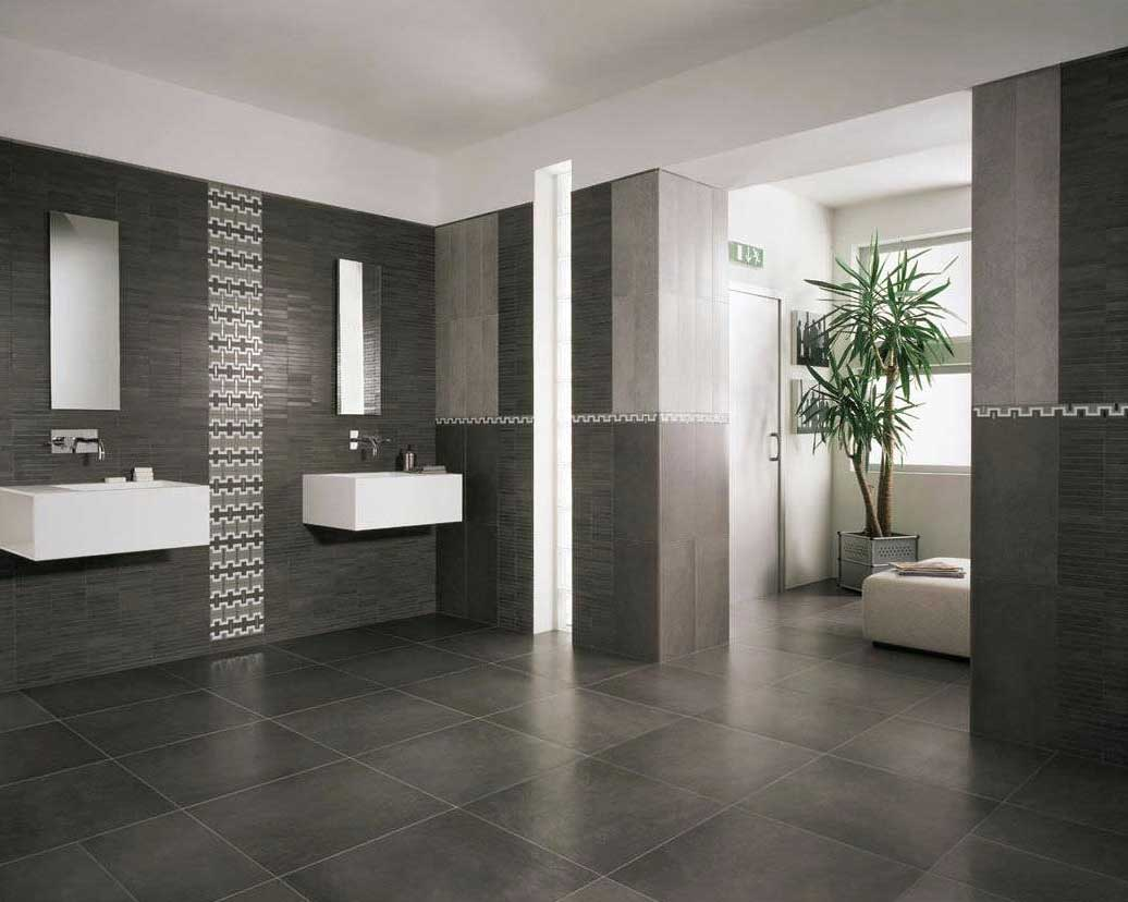 stylish bathroom floor bathroom floor tile ideas to create a stylish bathroom and bathroom floor KPALJWN