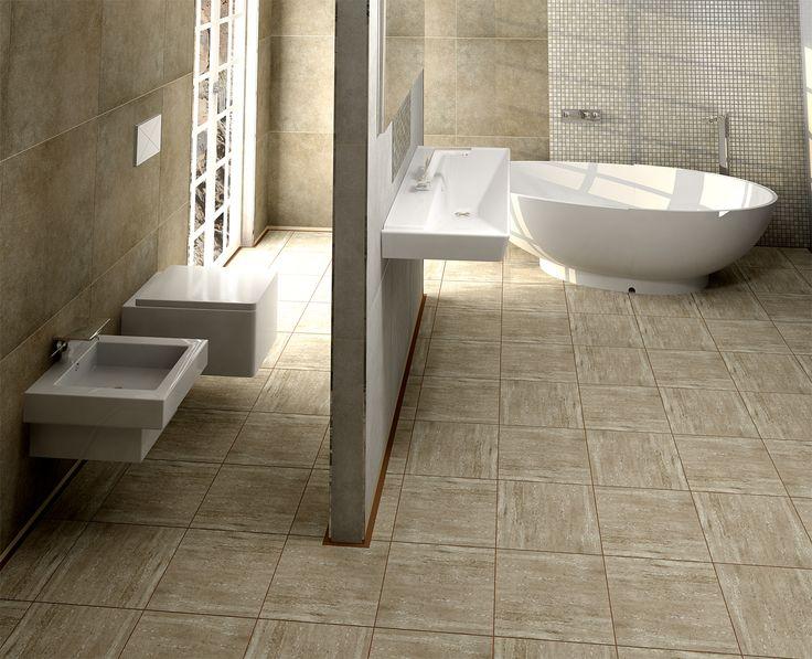 stylish bathroom floor types of bathroom flooring 103 best bathroom tile a variety of stylish TZJXHEF