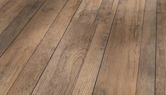 stylish best laminate wood flooring best laminate flooring laura ashley oak  tonneau LSJBLXE