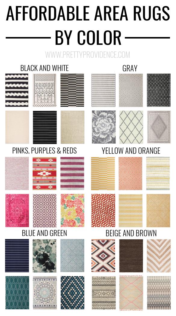 stylish u0026 affordable area rugs SJFQWUY