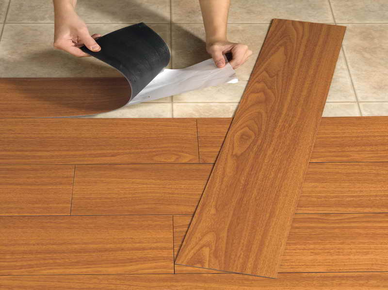 stylish vinyl floor covering vinyl flooring designs home decoration  information decoracin XEJSSEE