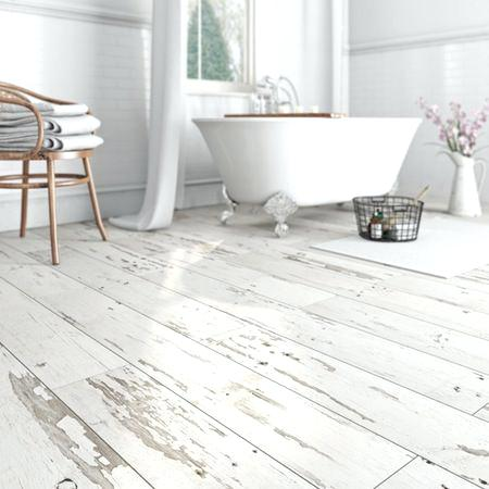 stylish white wood flooring best white wood floors ideas on white wood tile AIVMJMC