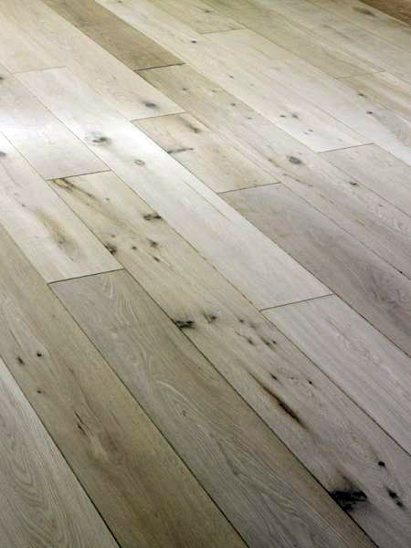 stylist ideas unfinished oak flooring modern in floor feel it home interior DAZHUGO