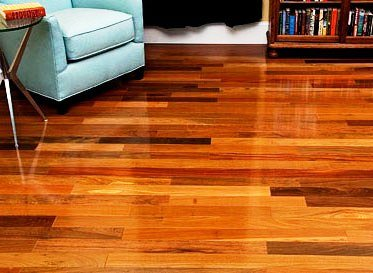 sweet idea exotic hardwood flooring and laminates buy product on alibaba  com MCXOIRP
