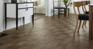 tarkett atelier noble oak chelsea parquet flooring GCSHDND