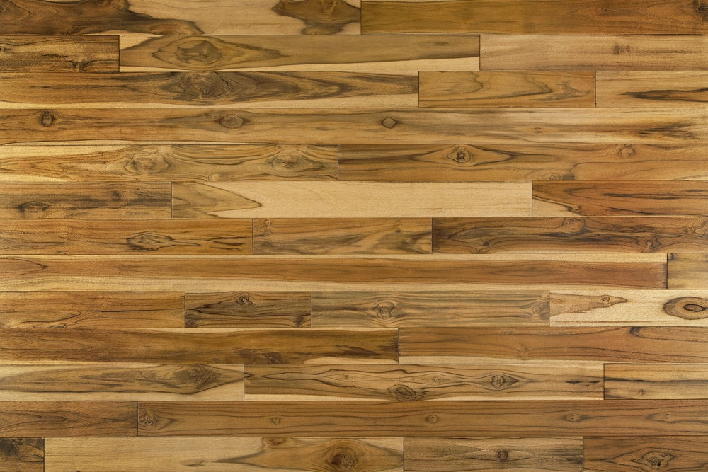 teak flooring 15006327-fazenda-312in-multi HBSVHZD