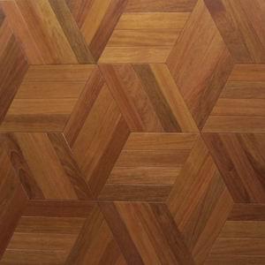teak flooring ... burma teak parquet flooring ZGGVAPS