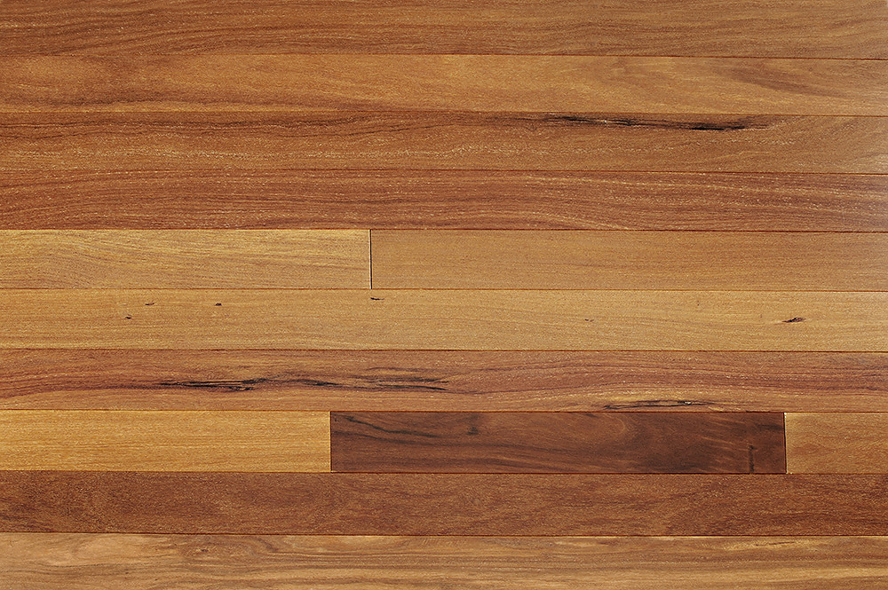 teak flooring top 28 teak wood floor teak wood flooring crowdbuild brazilian teak  hardwood EYNYRKX