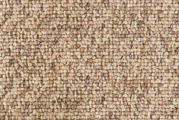 textured carpet fibers are steam treated to make them twist. GDZXQKI