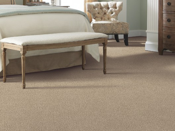 Why you need to have a textured carpet for your home