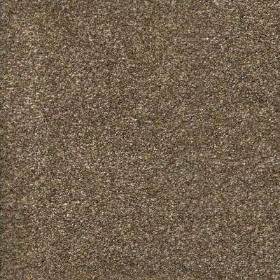 textured carpet stryker ... ZPTBRAY
