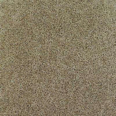 textured carpet thoroughbred ii - color chestnut texture 12 ft. carpet (1080 sq. ft. ZDGEKQA