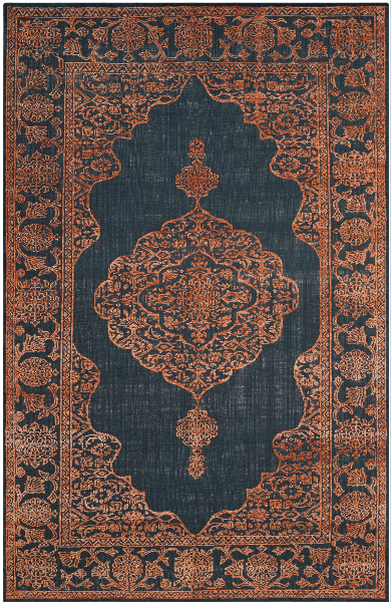 the evolution of persian rug designs PZPVIYX