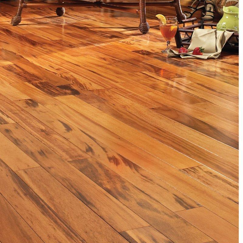 tiger wood hardwood flooring 5 GCALGJV