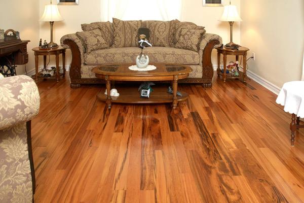 tiger wood hardwood flooring attractive tigerwood hardwood flooring features and varieties of tigerwood  flooring tigerwood flooring VHFABQE
