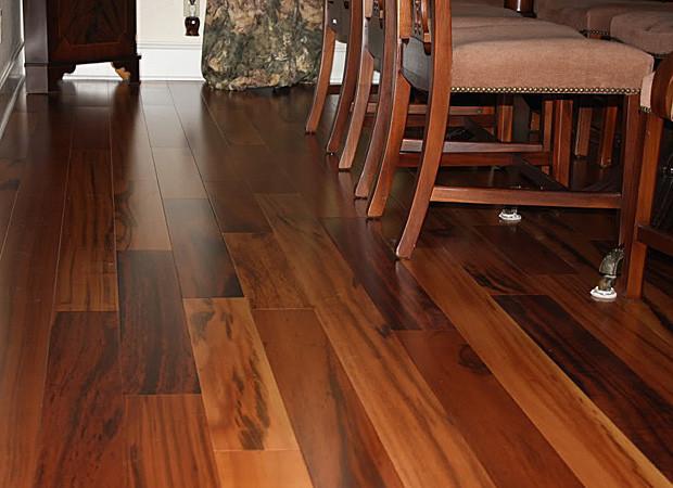 tiger wood hardwood flooring elegant tigerwood hardwood flooring brilliant tigerwood hardwood flooring  what is tigerwood hardwood MTMZGNL