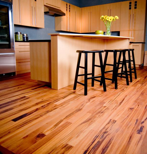 tiger wood hardwood flooring elegant tigerwood hardwood flooring tigerwood hardwood flooring  roselawnlutheran BUOYPKJ