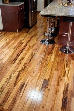 tiger wood hardwood flooring exotic brazilian tigerwood koa/ prefinished modern-hardwood-flooring AHVZHXF