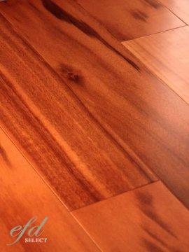 tiger wood hardwood flooring tigerwood-hardwood-flooring.jpg ... AERJKKM