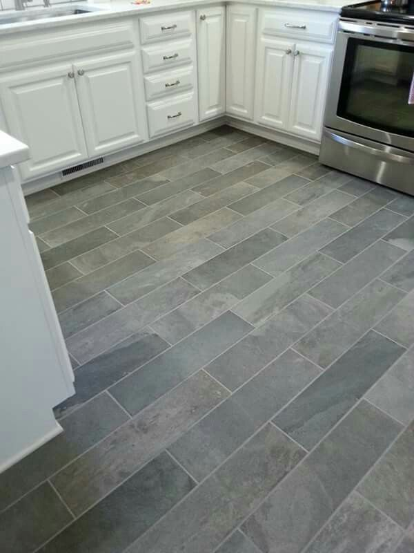 A guide to slate tile flooring