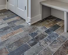tile flooring laundry · outdoor tile AVNPBRV