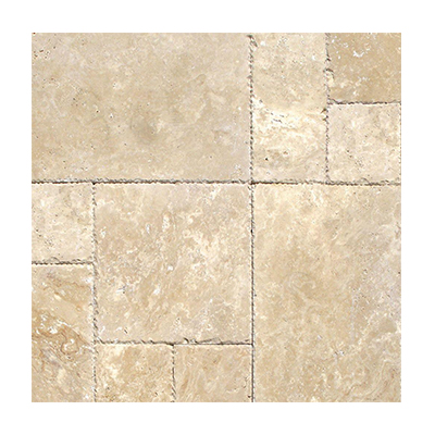 tile flooring natural stone tile XTIOOHG