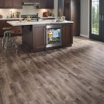 All about tile laminate flooring