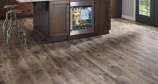 tile laminate flooring high traffic laminate RBSPWEY