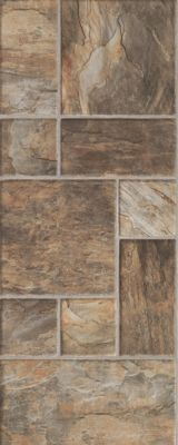 tile laminate flooring porto alegre laminate - amber JBDHSRM