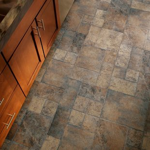 tile laminate flooring stones and ceramics 15.94 JVSNMZE