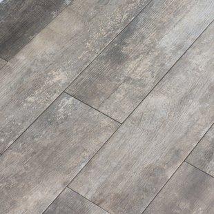 tile wood floor farmstead 6 EUXMVER