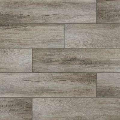 tile wood floor shadow wood ... TZANQIZ