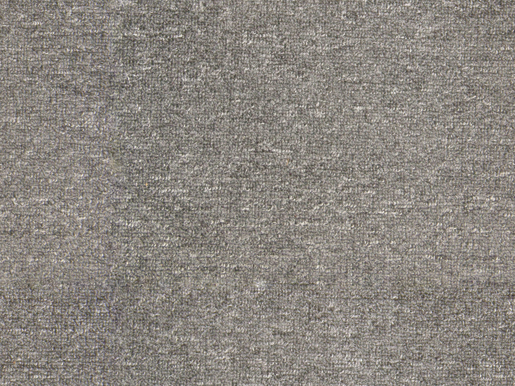 tileable carpet texture GPFODBJ