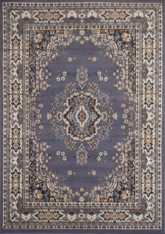 Traditional persian style rugs traditional oriental medallion area rug persian style carpet runner mat  allsizes HYKVBCW