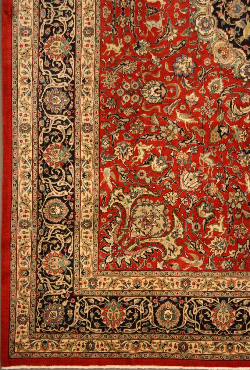 traditional rug patterns 3900+(1) HCDTWDN
