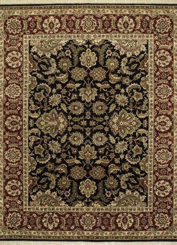 traditional rug patterns atlantis ebony/red traditional rug | traditional rugs, atlantis and  traditional JWRTGGU
