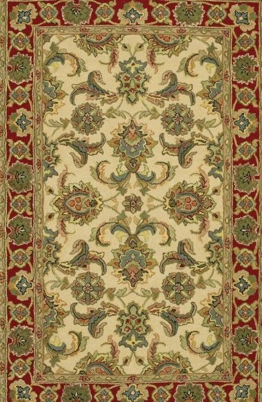 traditional rug patterns oriental rug patterns | oriental rugs these rugs are one of the most EOOCMVD