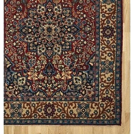 traditional rug patterns rug patterns rugs pattern traditional rug w densely patterned medallion  antique patterns TWSACVL