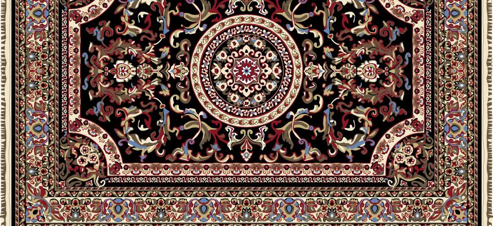 traditional rug patterns vector traditional rug design YPOYGRV
