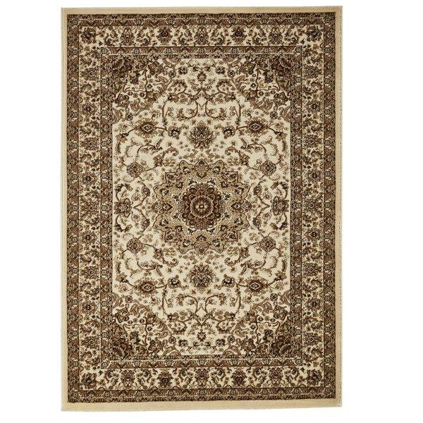 traditional rugs | wayfair.co.uk TGFLBOZ