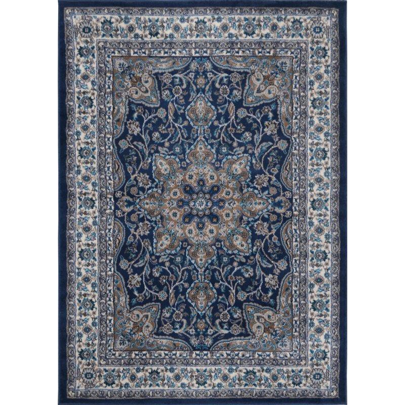 tremont blue area rug JCDAYQX