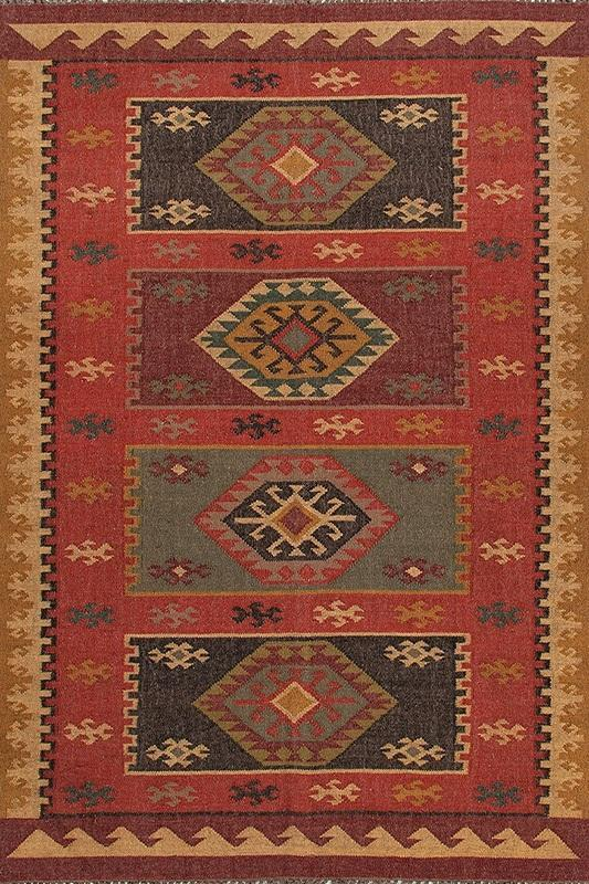 tribal rug bedouin bd04 SJGOWOC
