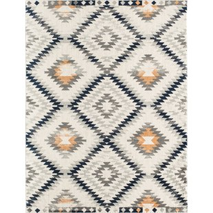 tribal rug leppert tribal beige area rug DCUUSXA