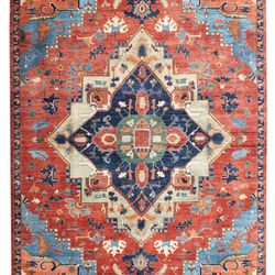 Tribal rugs photo of yayla tribal rugs - cambridge, ma, united states. ar-107g NZRPRTW