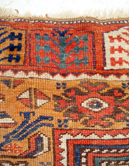 Tribal rugs read more YMOUQWM