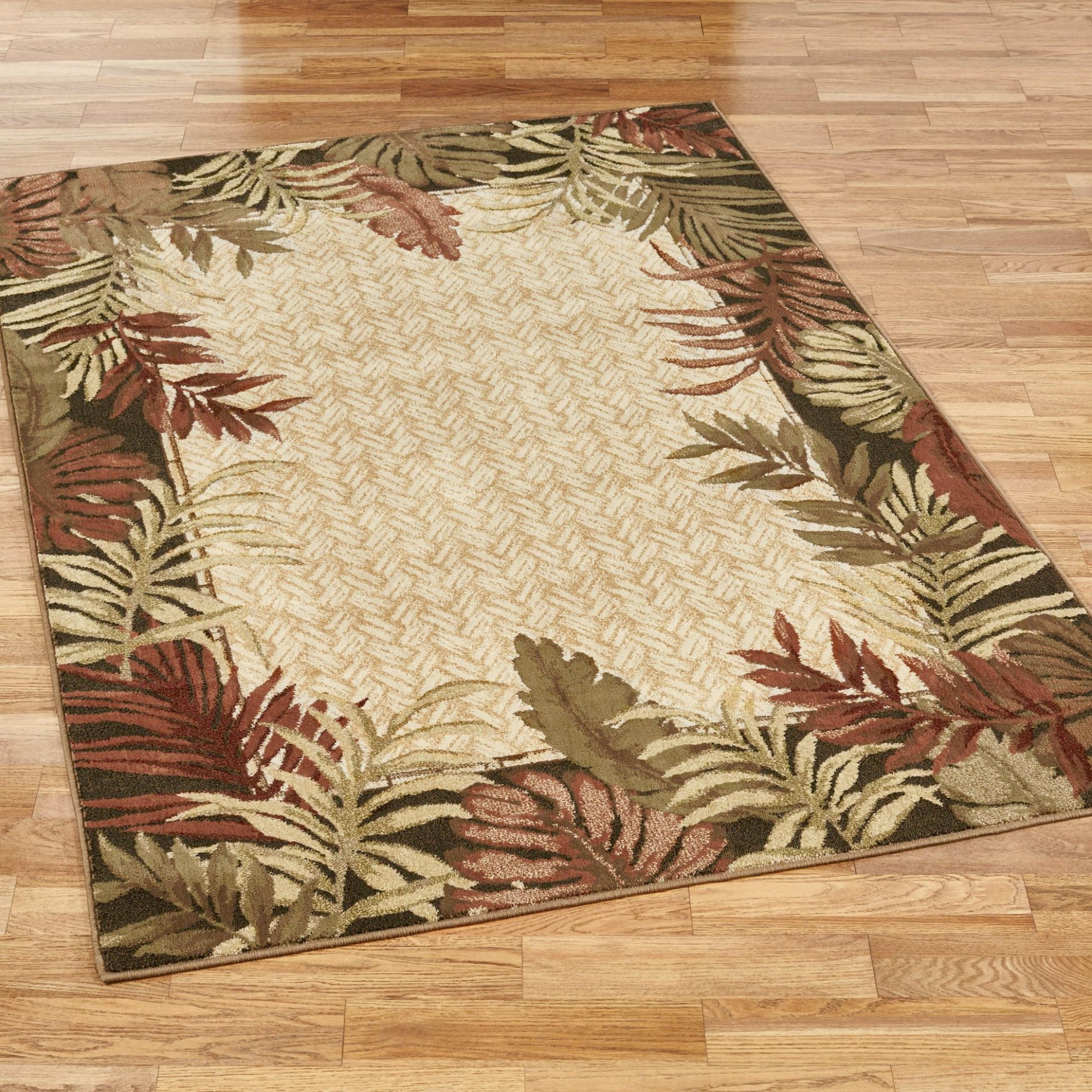 tropical area rugs photo 1 of 3 belantara tropical area rug ( area rugs sarasota great CDSEBLU