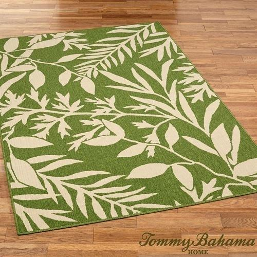 Tropical rugs tropical rugs discount cabana leaves rectangle rug home design apps for ipad QIXPREO