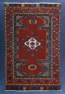 Turkish carpets anatolian rug AOKMTAK