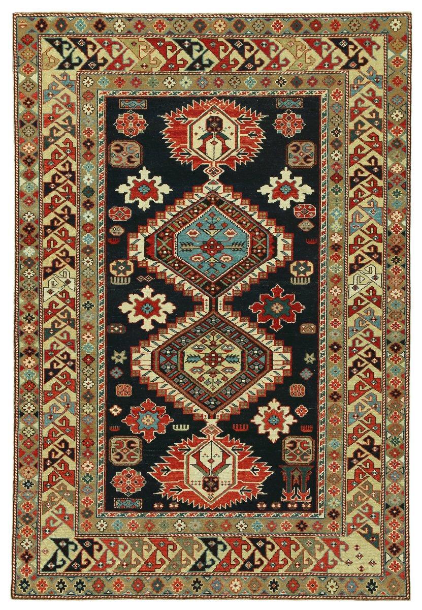 Turkish carpets turkish_carpet_02 HJRSFKR