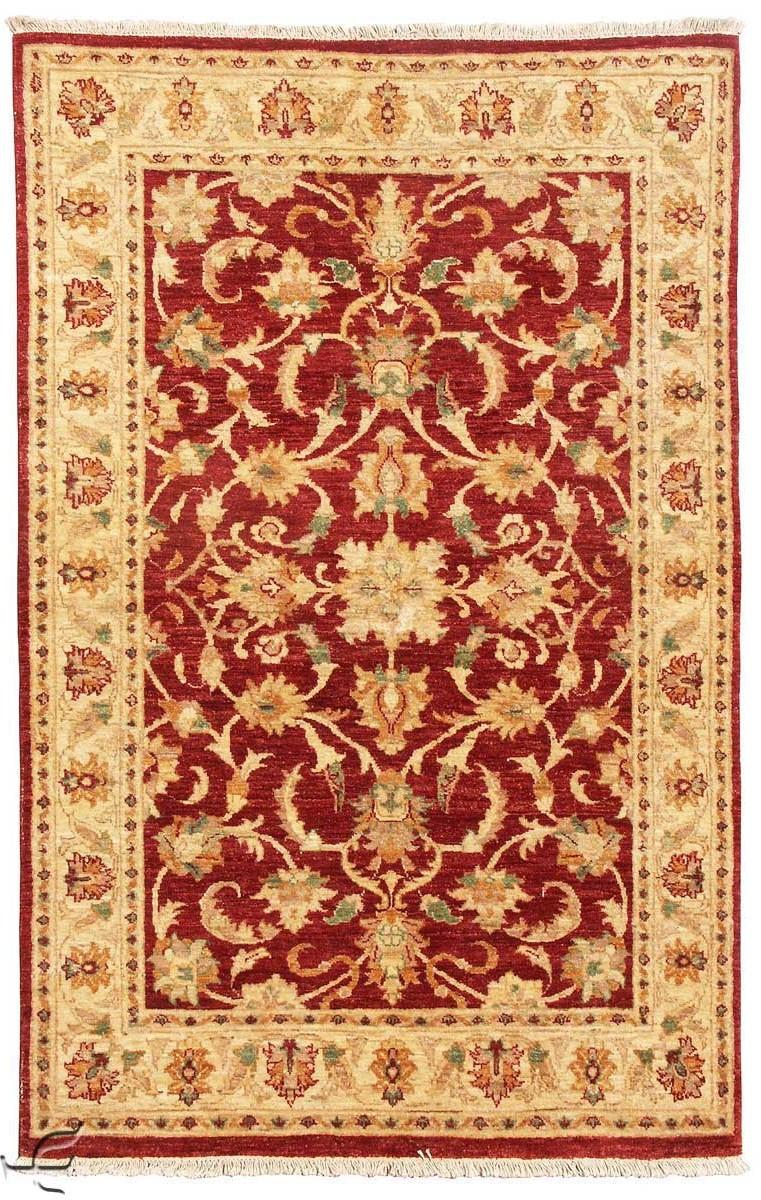Turkish carpets turkish carpet - oushak carpet HUWOTXP